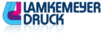 Lamkemeyer Druck - Logo